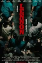 Lennon Raporu – The Lennon Report izle Full HD