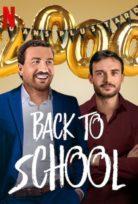 Okula Dönüş – La Grande Classe Türkçe Dublaj