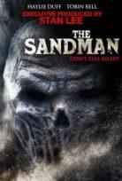 The Sandman – Kum Adam izle tek parça