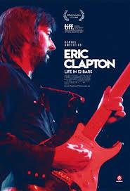 Eric Clapton: Perdelerin Ardında Yaşam 2017 izle | HD