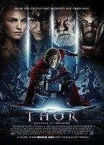 Thor HD İzle   HD