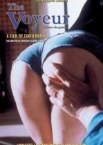 L'uomo Che Guarda Tinto Brass Erotik Film izle Türkçe Altyazılı reklamsız izle