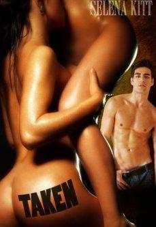 Ateşli Yasak Arzular Full Erotik Filmleri izle +18 full izle
