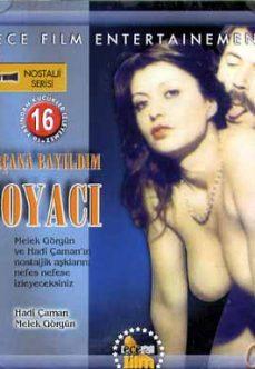 Fırçana Bayıldım Boyacı Türk Erotik Komedi İzle tek part izle