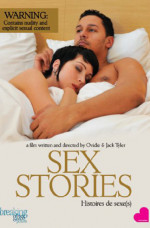 Sex Stories – Yetişkin Çiftler Grup Erotik Filmi izle hd izle