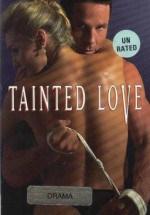 Tainted Love Erotic Konulu Erotik Filmi İzle reklamsız izle