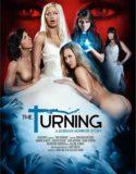 The Turning HD 1080p Erotik Sexy Film izle hd izle