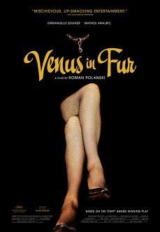 Kürklü Venüs Fransız Erotik Full Film full izle