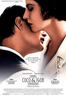 Büyük Aşk 2009 Türkçe Dublaj İzle izle