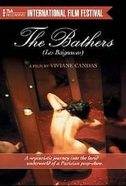 The Bathers 2003 Fransız Erotik Filmi reklamsız izle