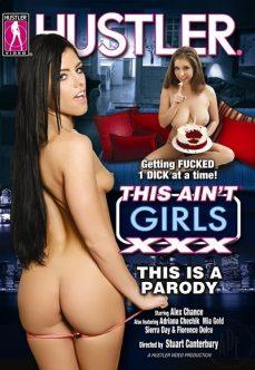 Bunlar Bildiğiniz Kızlardan Değil reklamsız izle