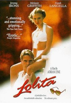 Lolita Sex Filmi Full Genç Kızın Sex Maceraları