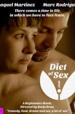 Seks Diyeti İzle +18 Diet of Sex Yabancı Yetişkin Filmi reklamsız izle