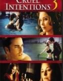 Seks Oyunları 3 Erotik Filmini izle hd izle