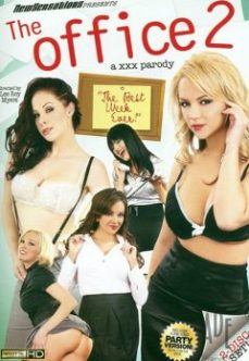 The office 2 Erotic +18 – Ofis Kızları Erotik Film izle full izle