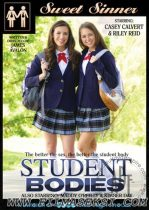 Student Bodies 18+ Liseli Azgın Kızların Sıcak Erotik Filmini izle reklamsız izle