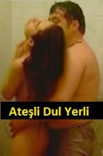 İyi Muz izle Lezbiyen Türk Kızların Erotik Filmi reklamsız izle