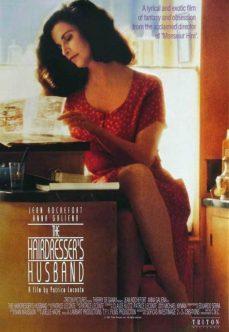 Kuaförün Kocası Klasik Erotik Film reklamsız izle