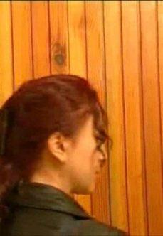 Amatör Azeri Dul Kadın Hizmetçi Full full izle