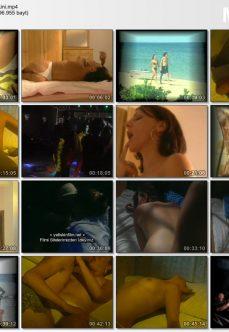 Yaz Çapkını +18 Türk Filmi reklamsız izle