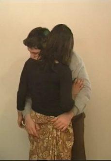 Köylü Erotik Şov Filmi İzle tek part izle