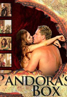 Weekend Sexcapades 2014 Erotik Film İzle full izle