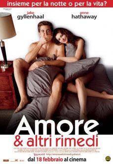 Amerikan Erotik Filmi Aşk Sarhoşu Türkçe Dublaj tek part izle