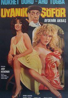 Uyanık Şoför 1975 Nükhet Duru Filmi İzle izle